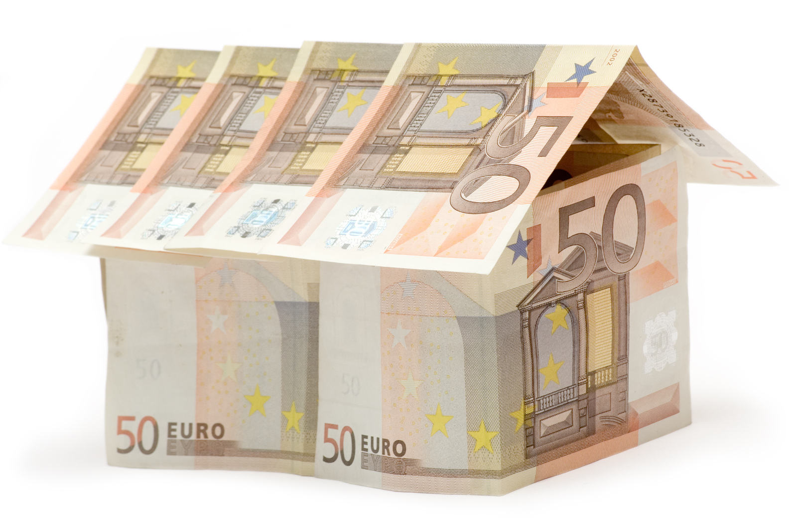 2020-08: Baupreisindex stagniert durch MwSt-Senkung | TGA ...